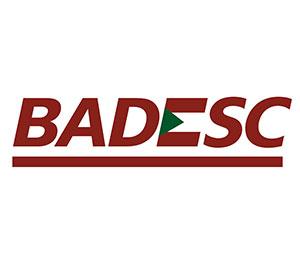parceiro-Badesc