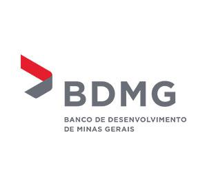 parceiro-banco-de-desenvolvimento-de-minas-gerais-bdmg-original