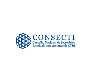 Consecti
