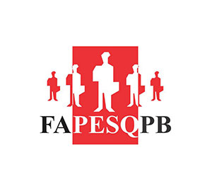 FapesqPB