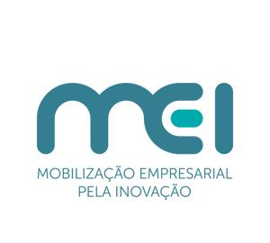 Mobilização Empresarial pela Inovação