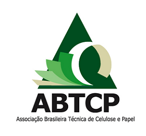 abtcp-300x279