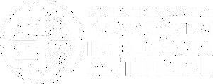 Rede MCTI EMBRAPII de Inovação em IA