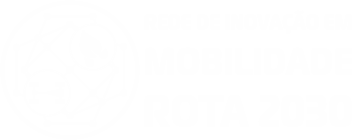 Rede de Inovação em Mobilidade Rota 2030