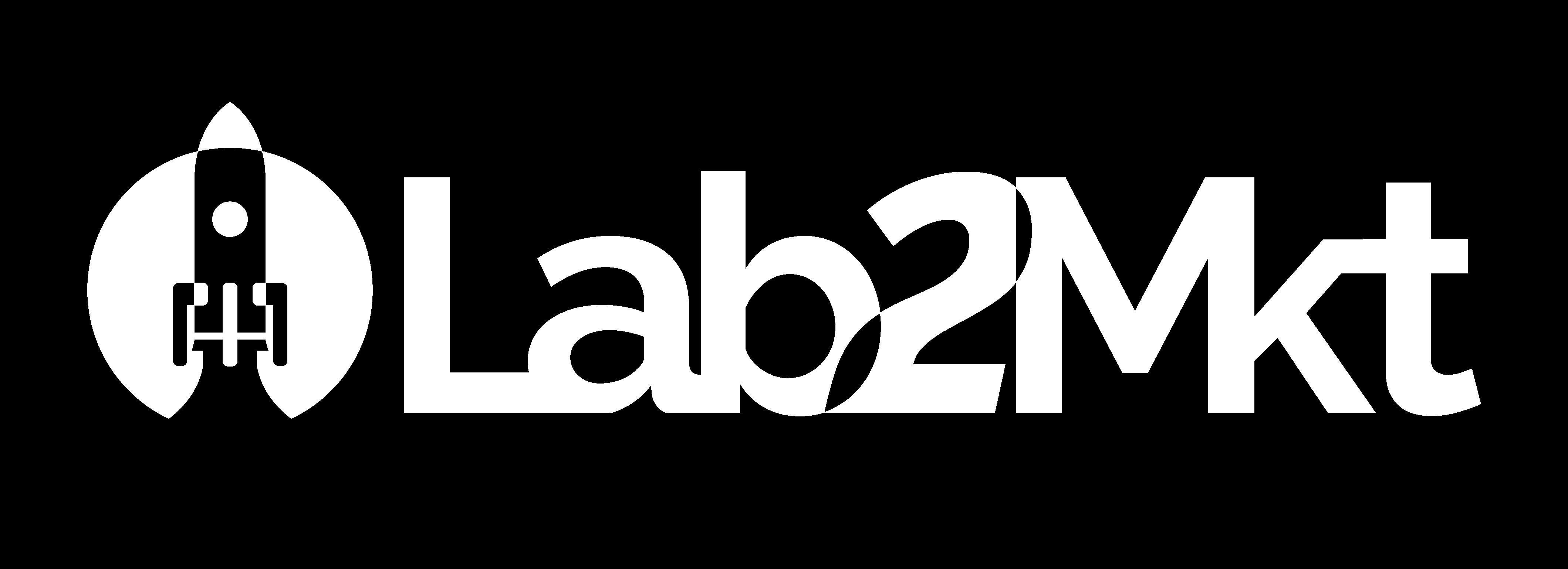 Lab2Mkt