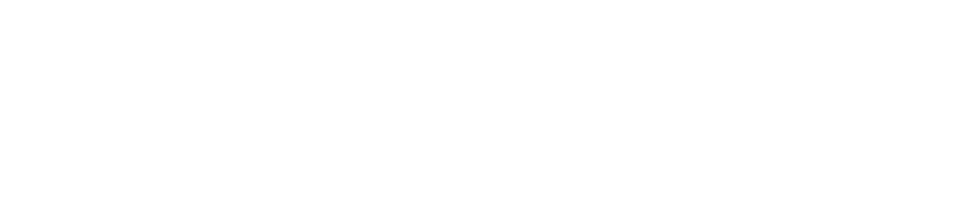 PPI IoT/Manufatura 4.0