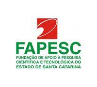 parceiro-Fapesc