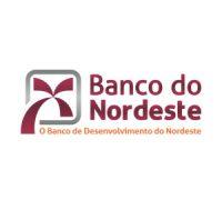 parceiro-banco-nordeste