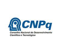parceiro-cnpq