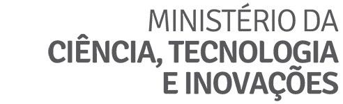 Ministério da Ciência, Tecnologia, Inovações e Comunicação